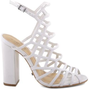 high-heels-jaden-1_85dbeedd-7df9-4508-b4ad-db7981f172df_2048x2048