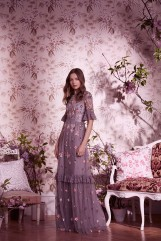 ditsy_scatter_gown_lavender_5