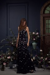 floral_ombre_gown_4