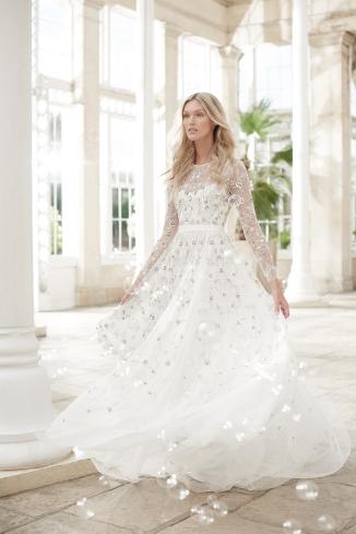 ss17_bridal_lookbook_image_1