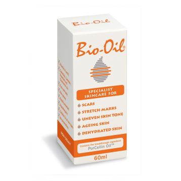 Bio_Oil_60ml_1365601487